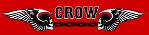 crow_lbl