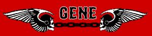 gene_lbl