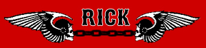 rick_lbl