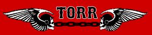 torr_lbl