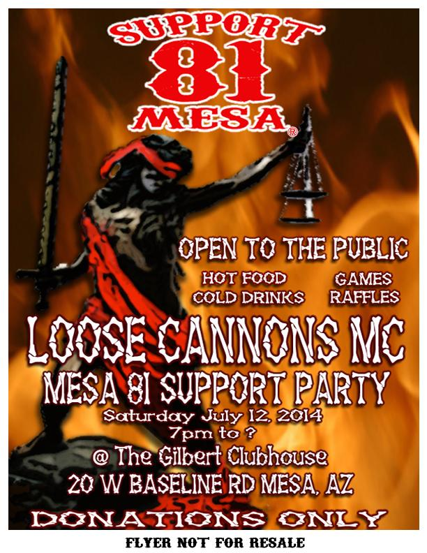 MESA_81_SUPPORT_PARTY_FLYER
